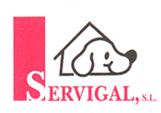 Servigal1
